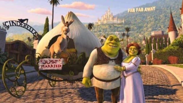 Les studios DreamWorks pourrait être valorisés à plus de 3 milliards de dollars, selon The HollyWood Reporter