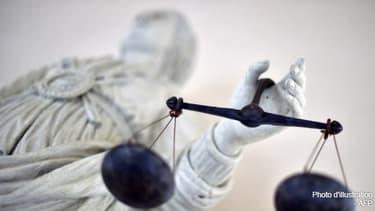 20 ans de réclusion criminelle requise pour un quintuple infanticide