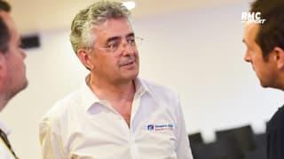 """Paris-Roubaix : """"Il ne faut pas que ce report se fasse au détriment des petits"""" prévient Madiot"""
