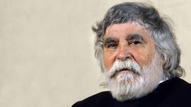 Patrick Alès, l'inventeur du brushing, est mort à 88 ans.