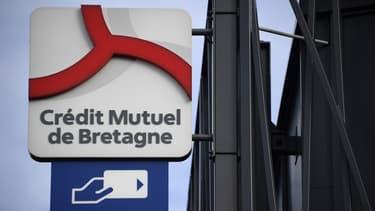 Le groupe bancaire mutualiste a gagné 176.000 nouveaux clients (+4,3%) dont le nombre total atteint 4,24 millions.