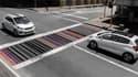 Les automobilistes ont désormais la possibilité d'acquérir en ligne n'importe quel modèle Peugeot, Citroën et DS. (image d'illustration)