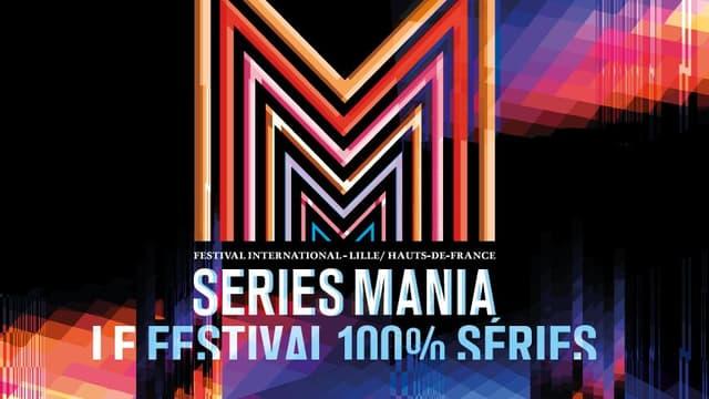Séries Mania