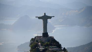 Le Brésil s'apprête à entrer en récession.