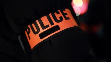 Les policiers ont obtenu une revalorisation salariale.