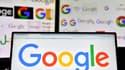 Google a retiré au moins 15 applications LGBT en Indonésie