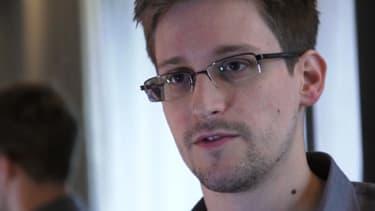 La NSA est capable d'enregistrer 100% des appels téléphoniques d'un pays étranger selon des documents révélés par Edward Snowden.