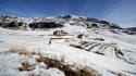 Une randonneuse s'est tuée, ce dimanche, dans le massif de la Chartreuse en Isère. (PHOTO D'ILLUSTRATION)