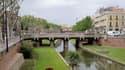 À Perpignan, les prix des logements anciens ont baissé de près de 7% en 12 mois