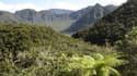 Les pitons, cirques et remparts de l'île de la Réunion ont été inscrits dimanche sur la liste du patrimoine mondial par l'Unesco.
