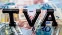 Le gouvernement attend 500 millions d'euros supplémentaires de la lutte contre la fraude à la TVA