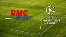 Streaming Bruges - PSG : regardez le match grâce à l'offre limitée RMC Sport