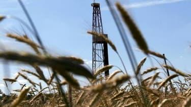 La ministre de l'Ecologie, Delphine Batho, affirme que le gouvernement n'ouvrira pas la porte à l'exploration expérimentale des gaz de schiste.