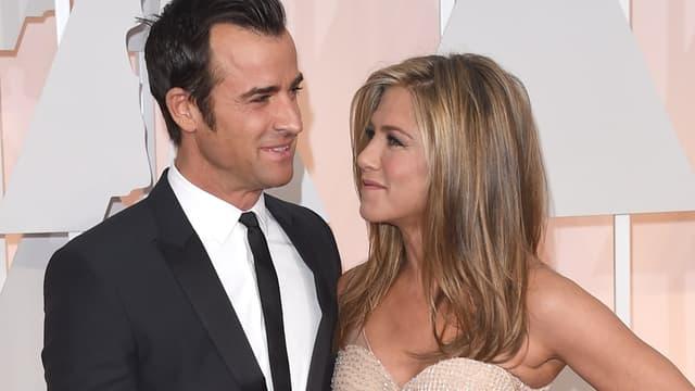 Le mariage de Jennifer Aniston avec son fiancé Justin Theroux n'est pas la seule bonne nouvelle dans la vie de l'actrice.