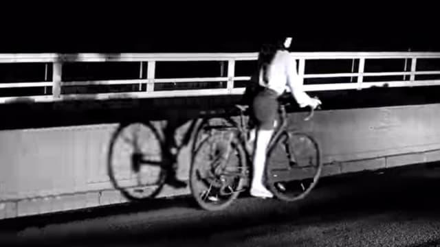 Nuit Blanche 2019: une portion du périphérique sera fermée à la circulation pour laisser circuler piétons et vélos.