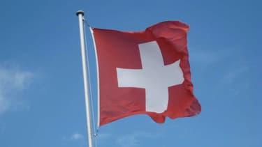 La Suisse reste une des terres privilégiées des Français pour échapper à l'ISF, selon Bilan