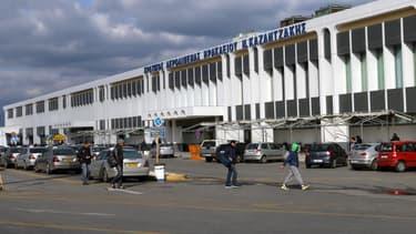 Fraport a déboursé 1,2 milliard pour 14 aéroports.