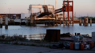 Les ports français bénéficient d'une exemption de l'impôt sur les sociétés.