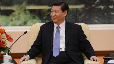 Canyon Bridge Capital Partners candidat au rachat du fabricant américain de composants Lattice Semiconductor, est financé par des capitaux publics chinois.
