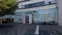 Le docteur Jean-Marie Boegle, qui exerçait dans la clinique du Diaconat-Fonderie de Mulhouse (Haut-Rhin), est mort le 22 mars 2020 du Covid-19 après avoir été contaminé par une patiente.