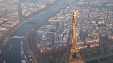 Deux des trois chaînes TNT franciliennes nées en 2008 sont mortes.