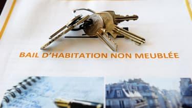 Le dispositif pénalise les locataires parisiens.