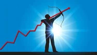 Gendrot Expertises - L'expert-comptable, partenaire privilégié du dirigeant d'entreprise