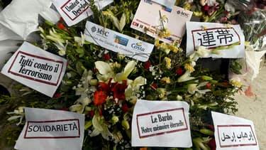 Après l'attaque contre le musée du Bardo, les forces tunisiennes ont tué plusieurs jihadistes dont le leader d'un important groupe.