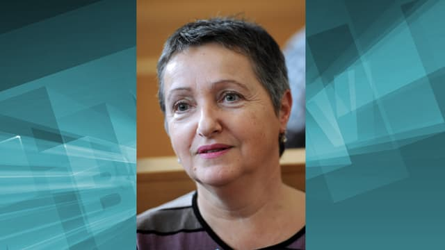 La psychiatre Danièle Canarelli a été condamné à un an de prison avec sursis