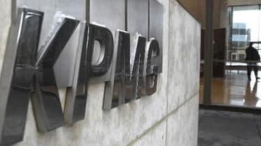 L'observatoire des levées de fonds internet du cabinet KPMG montre que ce sont les étrangers qui financent les start-up françaises