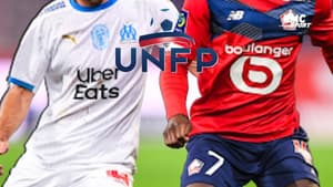 Riolo s'insurge contre l'UNFP qui a fait de l'image des joueurs de Ligue 1 un business très lucratif