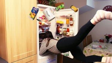 Les Français sont prêts à payer plus de 400 euros pour un frigo