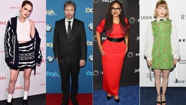 Le jury du 71e Festival de Cannes dévoilé