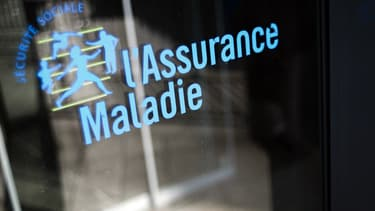 L'Assurance maladie a publié son bilan annuel pour 2014.