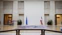 Les négociations reprennent mardi et mercredi sur le programme nucléaire iranien, dans les locaux genèvois de l'ONU.