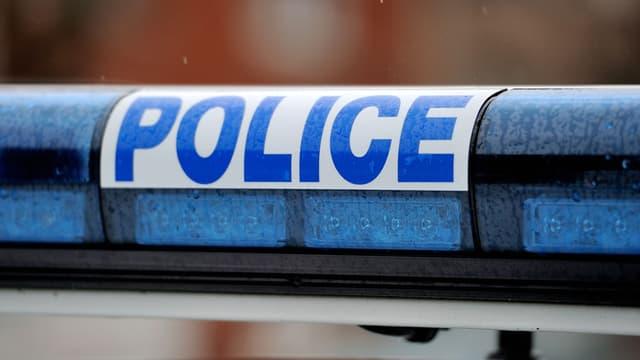"""Une jeune homme de 20 ans a été condamné à six mois de prison ferme pour avoir crié """"Vive la kalach"""", jeudi dernier à Orléans, alors que la France subissait une série d'attaques terroristes. (Photo d'illustration)"""