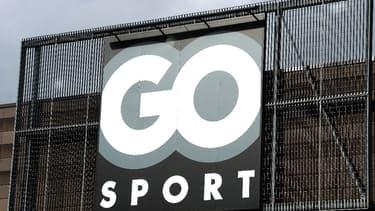Go Sport se lance en Inde et au Sri Lanka.