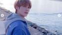 Yohan, star de la K-Pop, a été retrouvé mort
