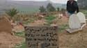 En Algérie, la famille de Mohamed Merah qui vit à Bezaz, à 150km d'Alger, espère que le corps du défunt sera rapatrié, pour être enterré au côté de ses ancêtres.