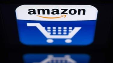 Amazon protège jalousement ses secrets pour sa vision de la maison du futur.