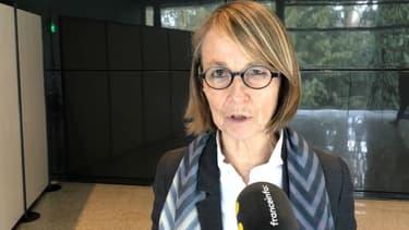 François Nyssen, ministre de la Culture, réagit à l'affaire Cantat