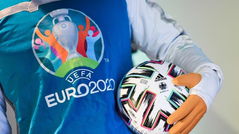 Pourquoi c'est encore l'Euro 2020 en 2021