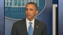 Barack Obama s'est exprimé de nouveau à propos de l'affaire Trayvon Martin vendredi.