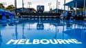 L'Open d'Australie aura lieu en février