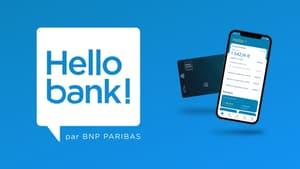 Hello Business : découvrez la nouvelle offre canon d'Hello bank! à seulement 10,90€/mois
