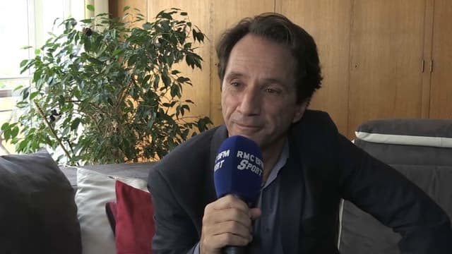Lucien Simon