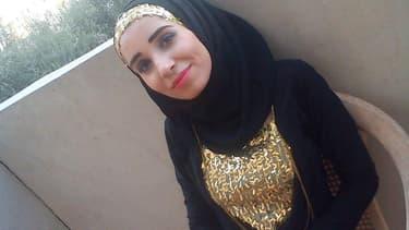 Ruqia Hassan Mohammed, une journaliste activiste, a été exécutée par Daesh