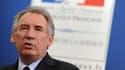 François Bayrou visé par de nouvelles révélations