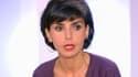 Le 27 septembre dernier, Rachida Dati était l'auteur d'un malheureux lapsus...