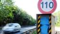 Pourquoi baisser la vitesse à 110km/h sur autoroute fait débat